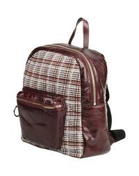 Рюкзаки и сумки на пояс Pinko Black