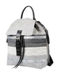 Рюкзаки и сумки на пояс MYF