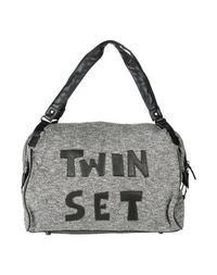 Дорожная сумка Twin Set Lingerie