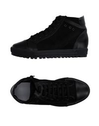 Высокие кеды и кроссовки An.Gi