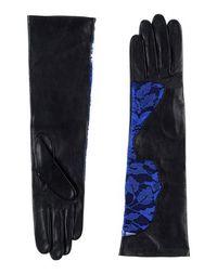 Перчатки Christopher Kane