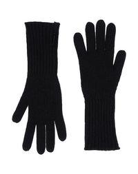 Перчатки Burberry London