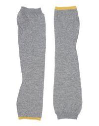 Перчатки Giovi