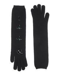 Перчатки Chiara Deste