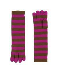 Перчатки Sonia BY Sonia Rykiel