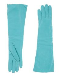 Перчатки Ki6? WHO ARE You?