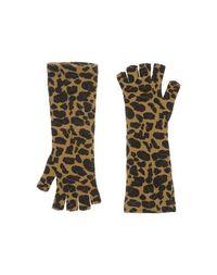 Перчатки Jucca