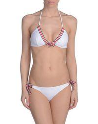 Бикини LES Copains Beachwear