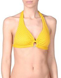 Купальный бюстгальтер LES Copains Beachwear