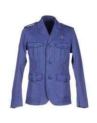 Пиджак Blauer
