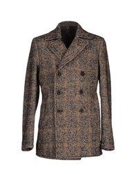 Пальто Montedoro
