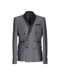 Пиджак Karl Lagerfeld