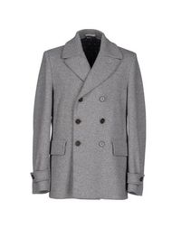 Пальто Ferrante