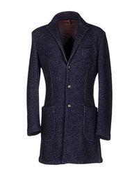 Пальто Harmont&Blaine
