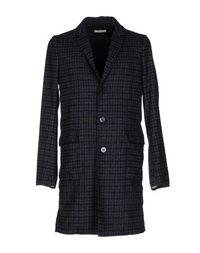 Легкое пальто Obvious Basic