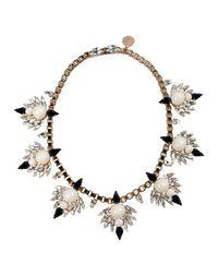 Ожерелье Ellen Conde