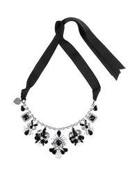 Ожерелье Twin Set Lingerie
