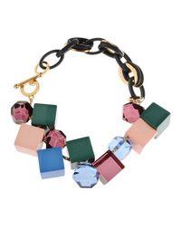 Ожерелье Vionnet