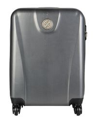 Чемодан/сумка на колесиках Sparco