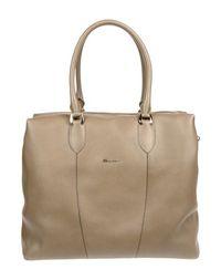 Дорожная сумка Santoni