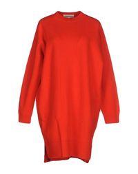 Короткое платье EnfÖld