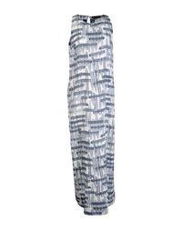 Длинное платье Fabiana Filippi