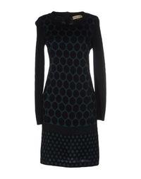 Короткое платье Elisa Fanti