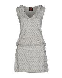 Короткое платье SUN 68