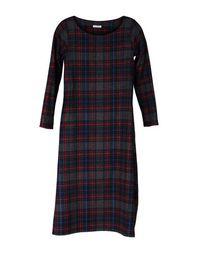 Платье длиной 3/4 LA Sartoria