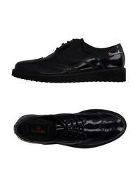 Обувь на шнурках Braccialini