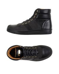 Высокие кеды и кроссовки Marc Jacobs