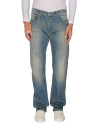 Джинсовые брюки Dibk Jeans