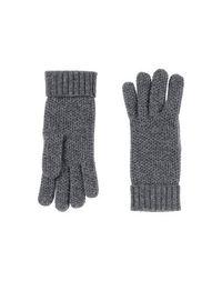 Перчатки Stefanel