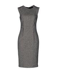 Платье до колена NEW York Industrie