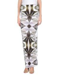 Длинная юбка Dagmar