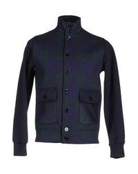 Куртка Hydrogen