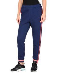 Повседневные брюки Adidas Stella Sport