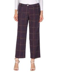 Повседневные брюки Kristina TI
