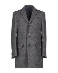 Пальто Altea