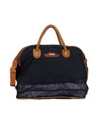 Дорожная сумка Diadora Heritage