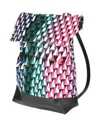 Рюкзаки и сумки на пояс Simeon Farrar