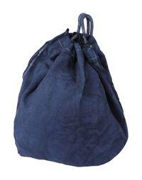 Рюкзаки и сумки на пояс Mosaique