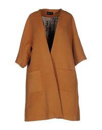 Легкое пальто RÊver Paris