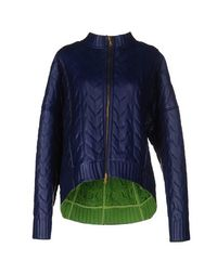 Куртка Vionnet