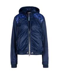 Куртка Adidas BY Stella Mccartney