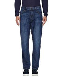 Джинсовые брюки Hope
