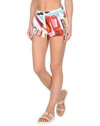 Пляжные брюки и шорты Emilio Pucci