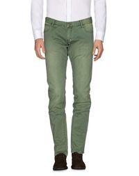 Повседневные брюки Prps