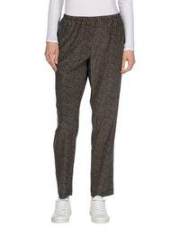 Повседневные брюки Attic AND Barn
