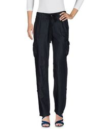 Джинсовые брюки Juicy Couture